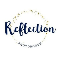Reflection Photo Booth