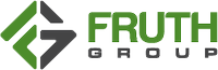 Fruth Group, Inc.
