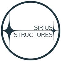 Sirius Structures, LLC