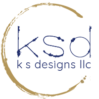 KSDesigns LLC