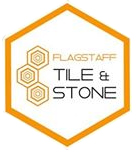 Flagstaff Tile and Stone