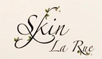 Skin La Rue