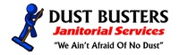 Dust Busters Janitorial Services