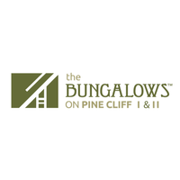 Bungalows on Pine Cliff