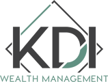 KDI Wealth Management