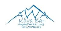 Awa Kava Bar