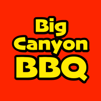 Big Canyon BBQ