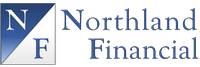 Northland Financial LLC