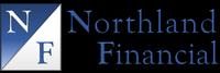 Northland Financial LLC