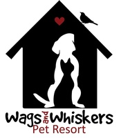 Wags and Whiskers Pet Resort