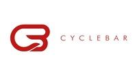Cyclebar Flagstaff