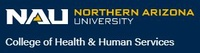 Northern Arizona University - College of Health and Human Services