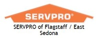 ServPro of Flagstaff