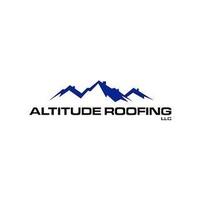 Altitude Roofing LLC