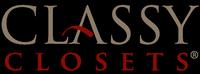 Classy Closets