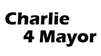 Charlie 4 Mayor - Elect Charlie Odegaard for Flagstaff Mayor