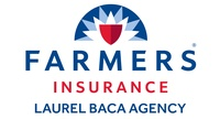 Farmers Insurance - Laurel Baca Agency