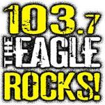 Murphy Broadcasting -''The Eagle''