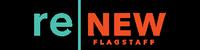 ReNew Flagstaff