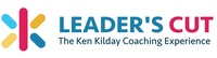 Leader's Cut: The Ken Kilday Coaching Experience