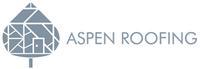 Aspen Roofing