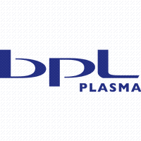 BPL Plasma Flagstaff