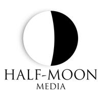 Half-Moon Media LLC