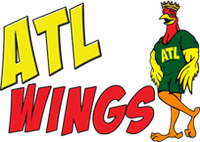 ATL Wings