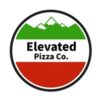 Elevated Pizza Co