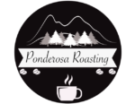 Ponderosa Roasting Coffee Company