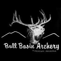 Bull Basin Archery