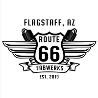 Route 66 FABWERKS
