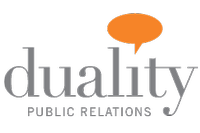 Duality Public Relations