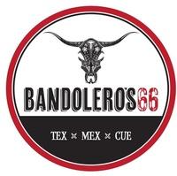 Bandoleros 66