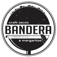 Bandera Craft Tacos