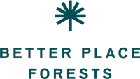 Better Place Forests