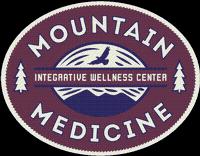 Mountain Medicine Integrative Wellness Center