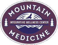 Mountain Medicine Integrative Wellness Center