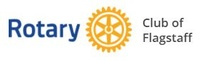 Flagstaff Rotary Club