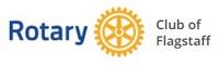 Flagstaff Rotary Club