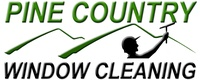 Pine Country Window Cleaning