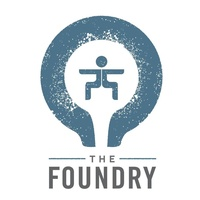 The Foundry Yoga, Pilates, Barre, and HIIT