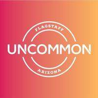 Uncommon Flagstaff