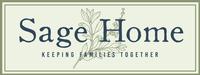 Sage Home