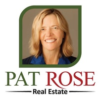 RE/MAX Peak Properties - Pat Rose