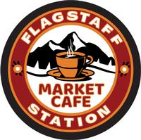 Flagstaff Station Market Cafe