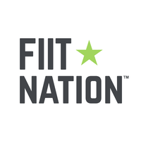 FIIT Nation