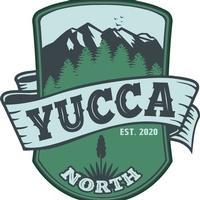 Yucca North