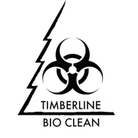 Timberline Bio Clean