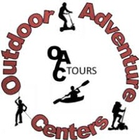 Outdoor Adventure Centers